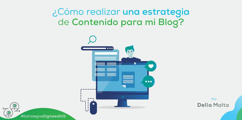 ¿Cómo-realizar-estrategia-contenido-para-Blog