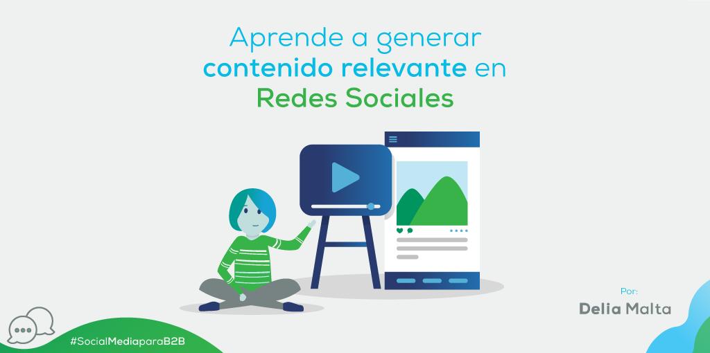 Aprende-a-generar-contenido-en-Redes-Sociales