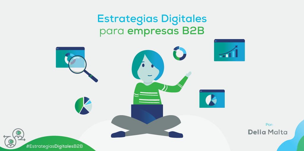 Estrategias-Digitales-para-B2B